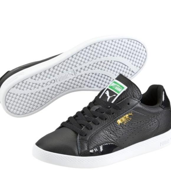 b08f03e10fc Match Women s Sneakers from Puma